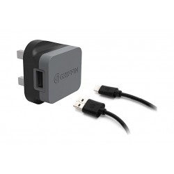 Griffin 12Watts Lightning Charger - GA430133