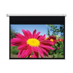 Optoma 109-Inch Projector Screen