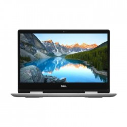 Dell Intel Core i5 Laptop Price in Kuwait | Buy Online - Xcite