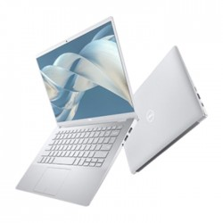 Dell Inspiron 14 Inch Laptop in Kuwait   Buy Online – Xcite