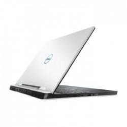 "Dell G5, Intel Core i7, Nvidia Geforce RTX 2070 8GB, RAM 16GB, 1TB HDD + 512GB SSD, 15.6"" Gaming Laptop  - White (G5-5590)"