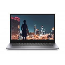 "Dell Inspiron 14 Intel Core i7 11th Gen. 16GB RAM 512GB SSD 14"" Convertible Laptop - Grey"