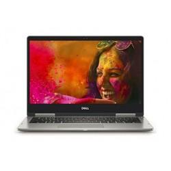 Dell Laptop Price In Kuwait