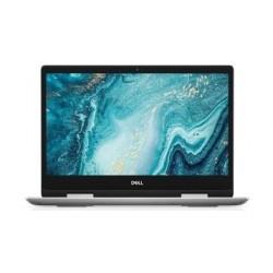 Dell Inspiron Core i3 4GB RAM 256TB SSD 14-inch Convertible Laptop - Silver
