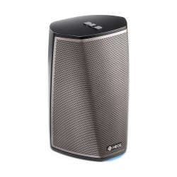 Denon HEOS 1 Compact Multiroom Wireless Speaker - Black