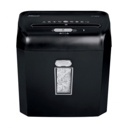 Shredders Price in Kuwait and Best Offers by Xcite Alghanim Electronics