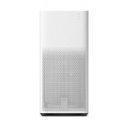 Xiaomi Mi Air Purifier 2H EU