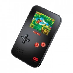 My Arcade Go Gamer Portable Gaming System in Kuwait   Buy Online – Xcite