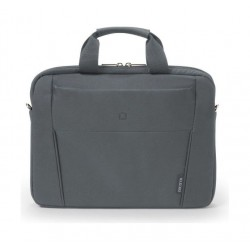 Dicota Slim Case Base Laptop Case for 11-12.5 inch Laptop - Grey 3