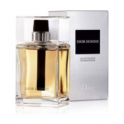 Homme by Christian Dior for Men 100 mL Eau de Toilette