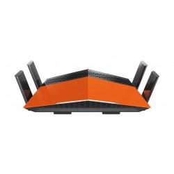 D-Link EXO AC1900 Wi-Fi Router (DIR-879)