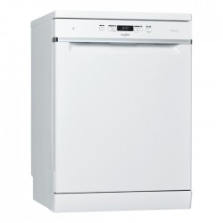 Dishwasher Cleaning Dishes White Xcite Whirlpool Buy in Kuwait