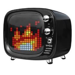 Divoom Tivoo Pixel Art Wireless Speaker in Kuwait | Buy Online – Xcite