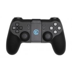 DJI Phantom Tello GameSir T1D Controller