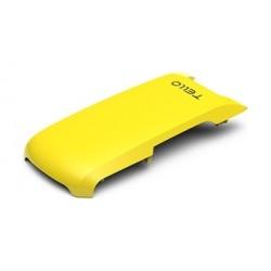 DJI Tello Snap-on Drone Top Cover - Yellow