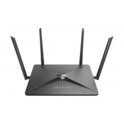 DLink DIR-882 AC2600 MU-MIMO Wi-Fi Gigabit Router