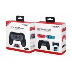 Dobe Nintendo Switch 2 Joy-Con Controller Grip - (TNS-851S)