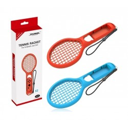 Dobe Nintendo Switch Joy-Con Tennis Racket TNS-1843