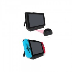 Dobe Nintendo Switch Power Bank Stand - (TNS-1718)