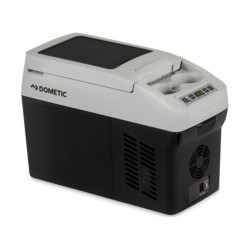 Dometic CoolFreeze 11L Portable Cooler - CDF-11