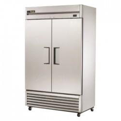 True Double Door Freezer 32 CFT (T-49F-HC)