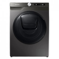 Washer Dryer AI Controlled Full Capacity Xcite Samsung Buy in Kuwait