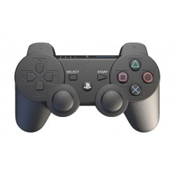 Paladone PlayStation Stress Controller