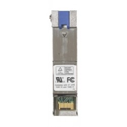 Netgear AGM732F 1000BASE-LX SFP GBIC Module Fiber Transceiver