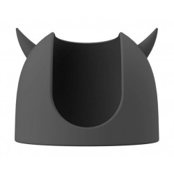 IMOU Ranger 2  CCTV Silicone Cover - Monster