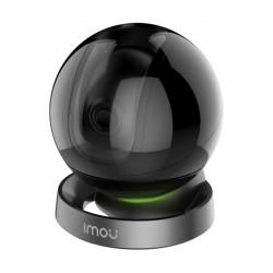Imou Ranger Pro 1080P FHD Wi-Fi Pan & Tilt Camera - Black