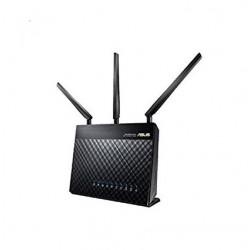 Asus AC1900 Dual Band Modem Router (DSL-AC68U)