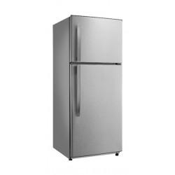 Wansa 18 CFT Top Mount Refrigerator - (WRTW-520-NFSSC62)