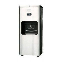 Wansa 23L Floor Standing Open Water Cooler (WCG1BSO) – White