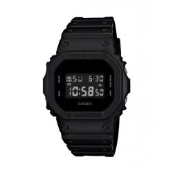 Casio G-shock Digital Gents (DW-5600BB-1DR) - Black
