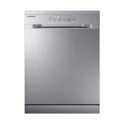 Samsung Freestanding Dish Washer (DW60M5010FS) - Silver 2