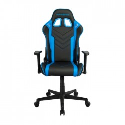 Dxracer Origin Series Blue Gaming Chair in Kuwait | Buy Online – Xcite