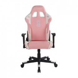 Dxracer Origin Series Pink Gaming Chair in Kuwait | Buy Online – Xcite