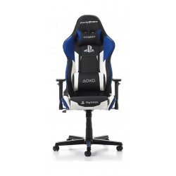 DXRacer Racing Series Gaming Chair - PlayStation Edition
