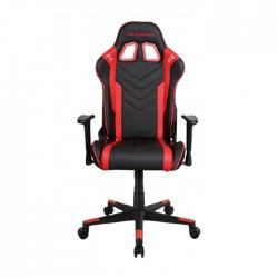 Dxracer Origin Series Red Gaming Chair in Kuwait | Buy Online – Xcite