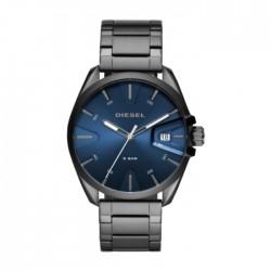 Diesel MS9 Quartz Analog 44mm Men's Watch DZ1908 in Kuwait | Buy Online – Xcite