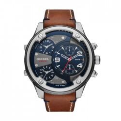 Diesel Boltdown Quartz Chrono 56mm Men's Watch DZ7424 in Kuwait | Buy Online – Xcite