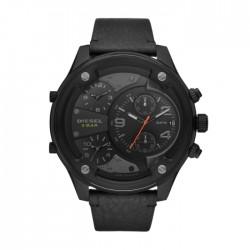 Diesel Boltdown Quartz Chrono 56mm Men's Watch DZ7425 in Kuwait | Buy Online – Xcite