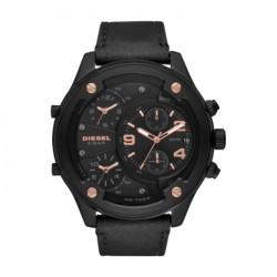Diesel Boltdown Quartz Chrono 56mm Men's Watch DZ7428 in Kuwait | Buy Online – Xcite