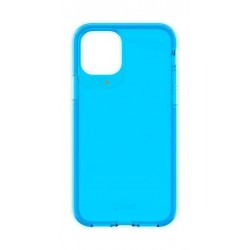 Gear4 Crystal Palace Neon Case For Apple iPhone 11 Pro - Neon Blue 2