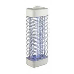 WANSA Electric Insect Killer (CL-5002)