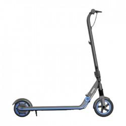 Segway Ninebot eKickScooter Children's Electric Scooter (ZING E10) in Kuwait | Buy Online – Xcite