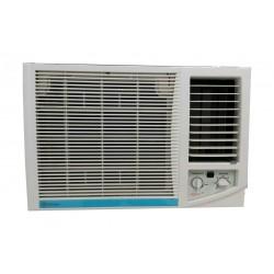 Electrolux 24,000 BTU Window AC (EWWC246WD)