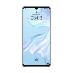 Huawei P30 128GB Phone - Crystal 2