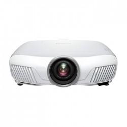 Epson TW-7400 4K Projector in Kuwait | Buy Online – Xcite