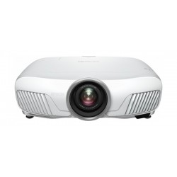 Epson EH-TW9400W 4K Pro UHD Projector - White